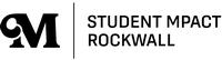 Student MPact Rockwall