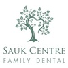 Sauk Centre Family Dental