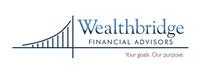 Wealthbridge Financial Advisors
