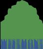 Westmont Park District