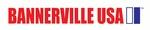 Bannerville USA