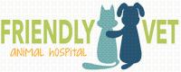 Friendly Vet Animal Hospital