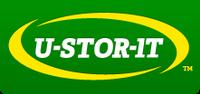 U-Stor-It Self Storage Westmont