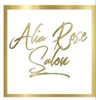 Alia Rose Salon