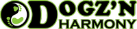 Dogz 'N Harmony