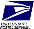United States Postal Service - Westmont