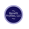 Benefit Profiles LLC
