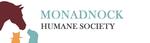 Monadnock Humane Society