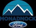 Monadnock Ford