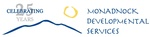 Monadnock Developmental Services Inc.