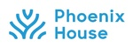 Phoenix House - Keene Center