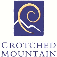 Crotched Mountain Rehabilitation Center