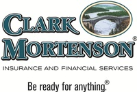 Clark Mortenson Agency