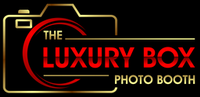 Luxury Box Photo Booth