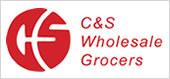 C&S Wholesale Grocers Inc