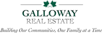 Galloway Real Estate