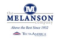 The Melanson Company