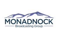 Monadnock Broadcasting Group