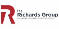 Richards Group, Keene