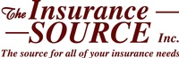 The Insurance Source Inc.