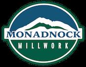 Monadnock Millwork