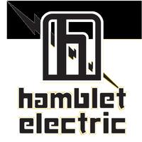 Hamblet Electric