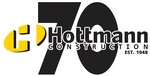 Hottmann Construction