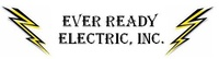 Ever Ready Electric