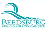 Reedsburg Area Chamber of Commerce