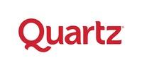 Quartz