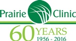 Prairie Clinic, S.C.