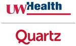 Quartz/Gunderson Health Plan/Unity Health Insurance