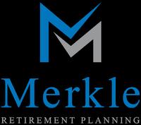 Merkle Retirement Planning