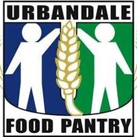 Urbandale Food Pantry