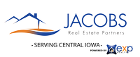 Jacobs Real Estate Partners - EXP Realty