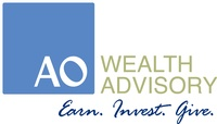 AO Wealth Advisory
