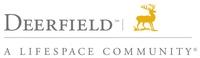 Deerfield Retirement Community
