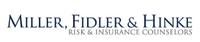 Miller, Fidler & Hinke Insurance Agency