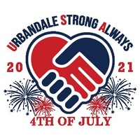 Urbandale Fourth of July Committee