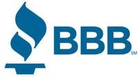 Better Business Bureau Serving Greater Iowa