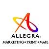 Allegra Marketing, Print, Mail
