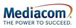 Mediacom Careers