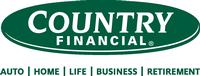 Country Financial - Sara Velander