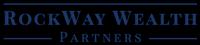 RockWay Wealth Partners