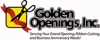 Golden Openings, Inc.