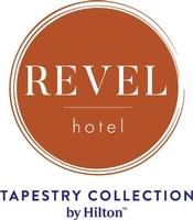 Revel Hotel
