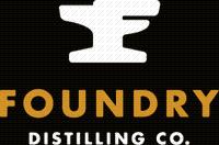 Foundry Distilling Company