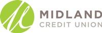 Midland Credit Union - Urbandale