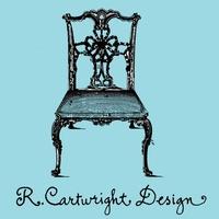 R. Cartwright Design