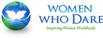 Women Who Dare LLC